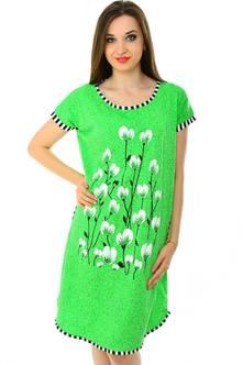 Платье Н7253