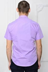 Рубашка Р7006