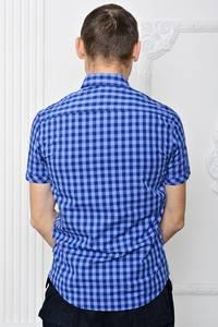 Рубашка Р7007