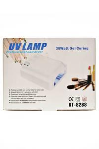 UV лампа KT-8288 Л4918