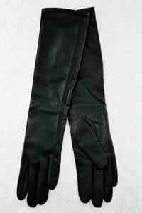 Перчатки П0756