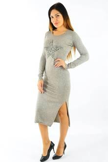 Платье М3415
