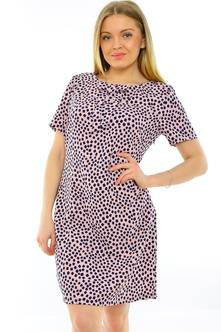Платье М9725