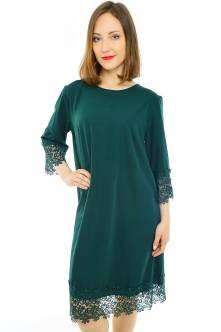 Платье Н1092