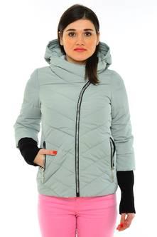 Куртка М7094