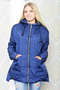 Куртка Р9929