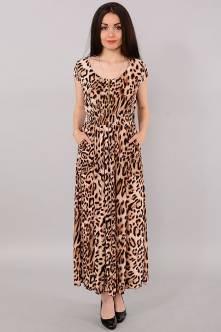 Платье Г4009