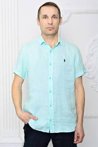 Рубашка Р7011