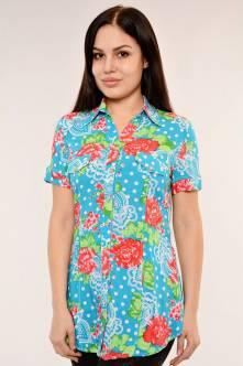 Рубашка И7193