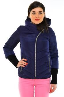Куртка М7096