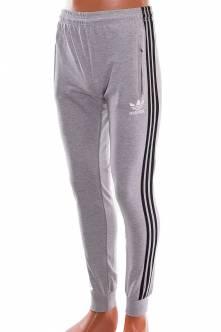 Спортивные брюки 878