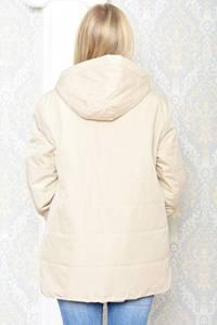 Куртка Р9930