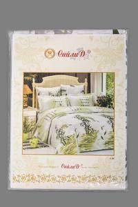 Комплект постельного белья 756