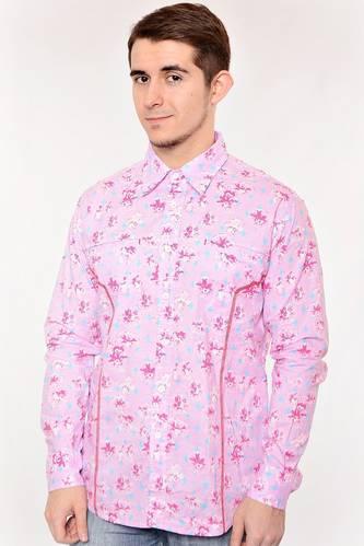 Рубашка Д3472