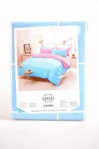 Комплект постельного белья И3539