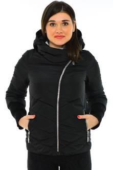 Куртка М7098