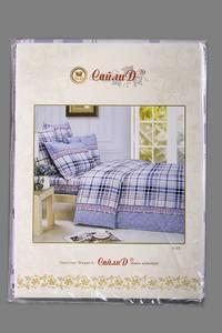 Комплект постельного белья 760