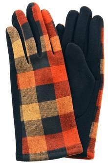 Перчатки М3572