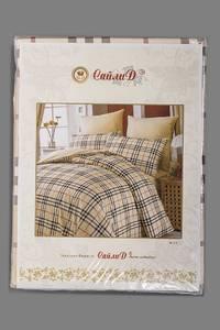 Комплект постельного белья 761