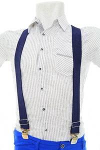 Подтяжки для брюк М5082