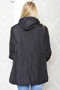 Куртка Р9933