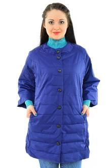Куртка М5217