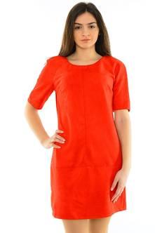 Платье М6230