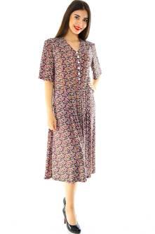 Платье Н6831