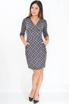 Платье М1618