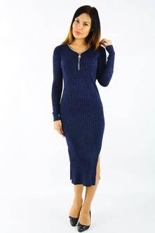 Платье М3424
