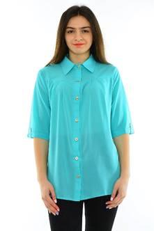 Рубашка М7940