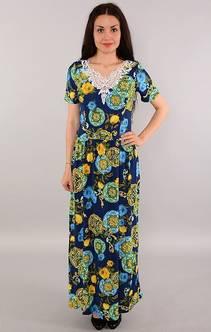Платье Г4428