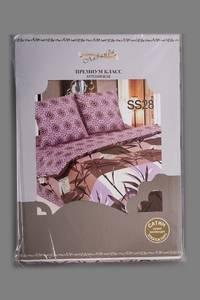Комплект постельного белья 772