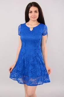 Платье Г3863