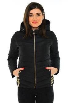 Куртка М7106