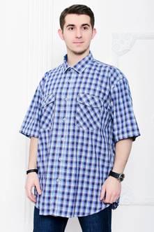Рубашка Р9091