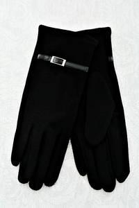 Перчатки П0762