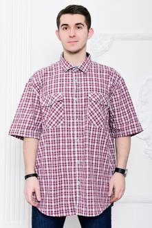 Рубашка Р9092