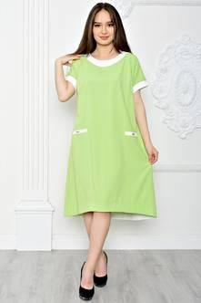 Платье Т0623