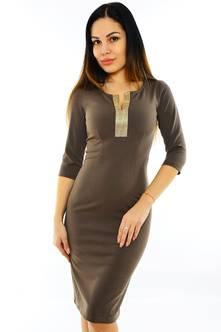 Платье М9652
