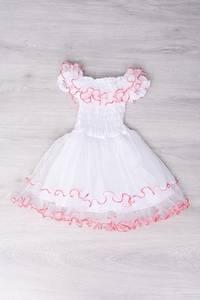 Платье Т0195