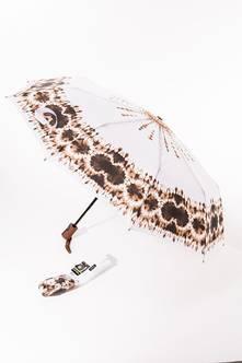 Зонт женский 03071