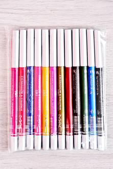 Набор карандашей для глаз Р4721