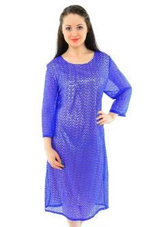 Платье М5229