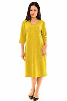 Платье Л6015