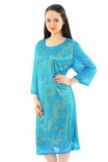 Платье М5230