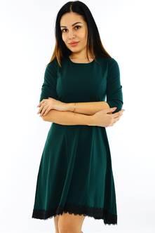 Платье М9657