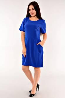 Платье Е6793