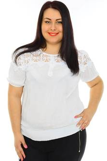 Блуза Н0994