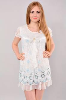 Платье Г9389